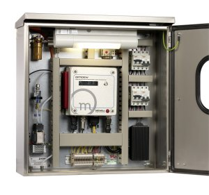 News Michell Instruments Ltd Dew Point Humidity And